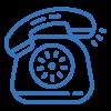icons8-ringing-phone-100
