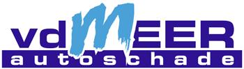 logo-vdmeer